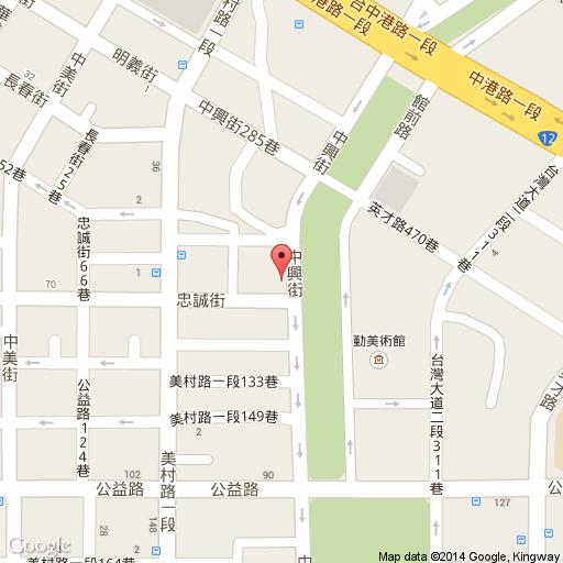 YCCA048_AG0543646_Map