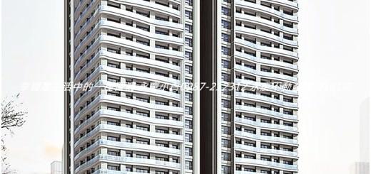BFZA00_P_04_01