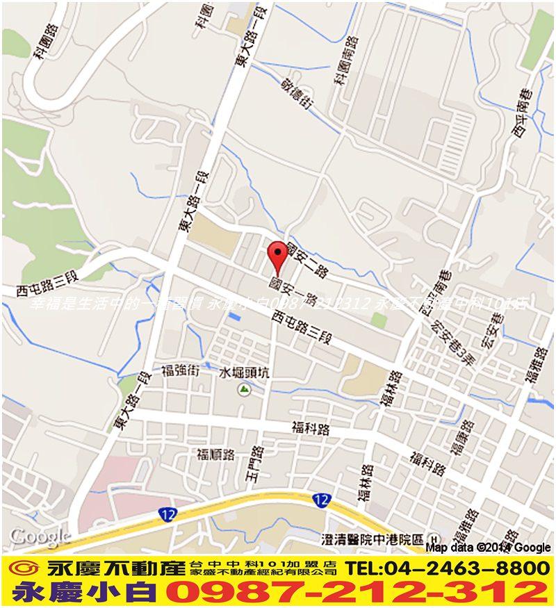 YCCA048_AA0616524_Map