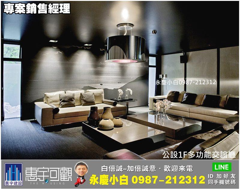 architecture35-p10