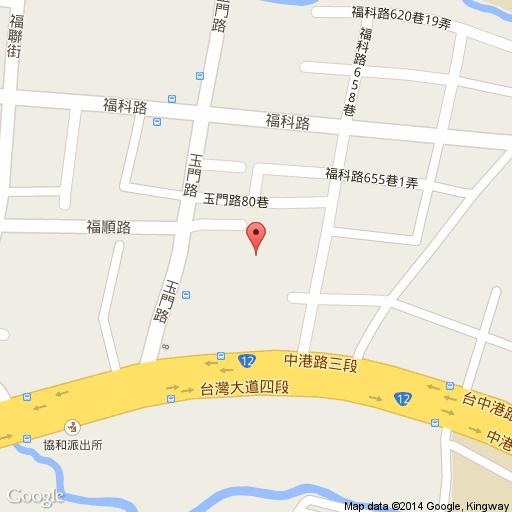 YCCA048_AA0614135_Map