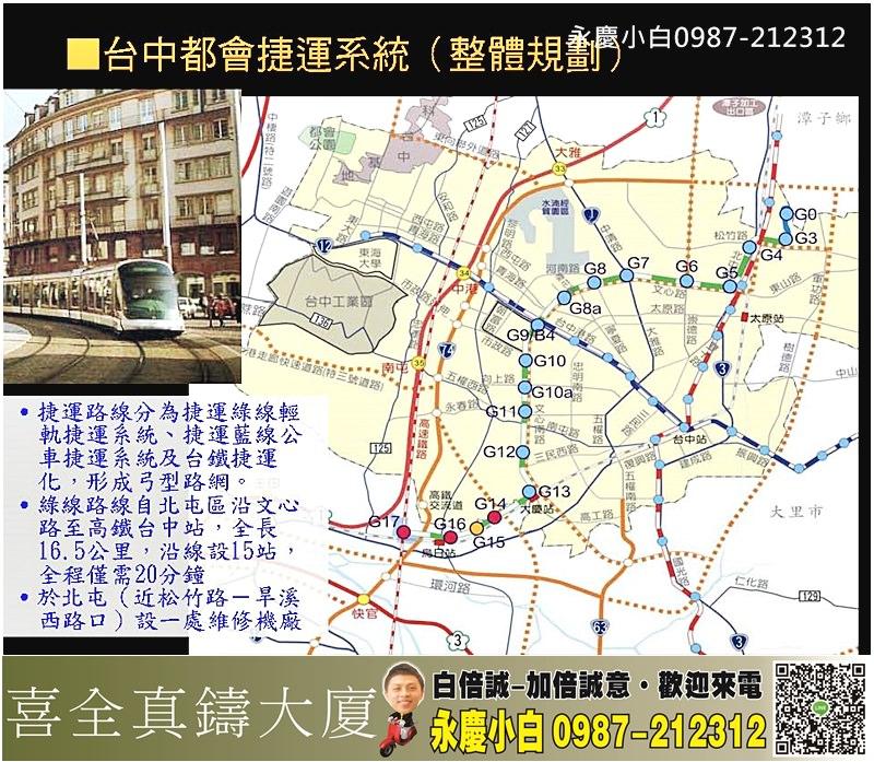 台中市_頁面_23