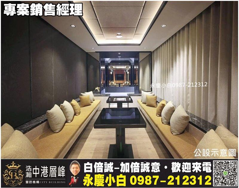 中港層峰_4698