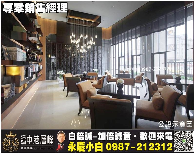 中港層峰_5084