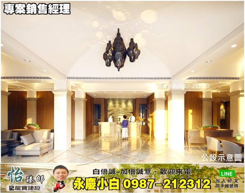 DPP_063-small_1310089289(1)